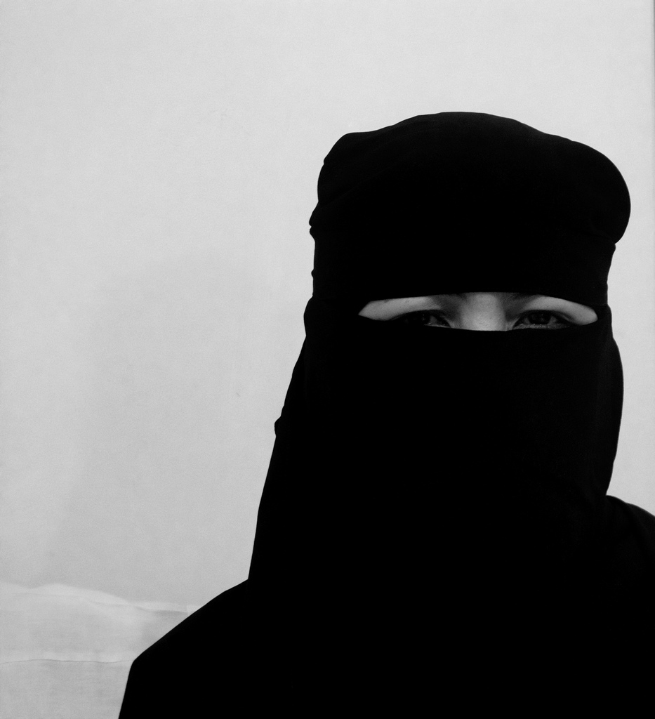 Digitised oppression: Saudi electronic tracking system another step in the wrong direction for women's rights