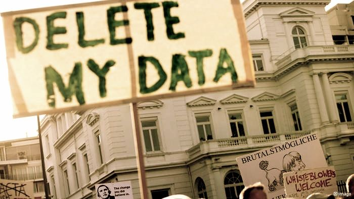 The Data Retention Directive: Life after Death?
