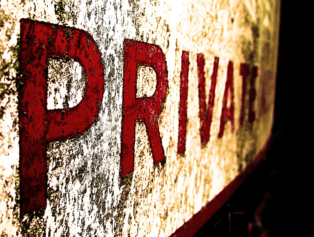 Warrantless surveillance of private property deemed lawful in the US