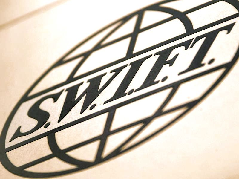 Belgian and Dutch DPAs to investigate security of SWIFT system