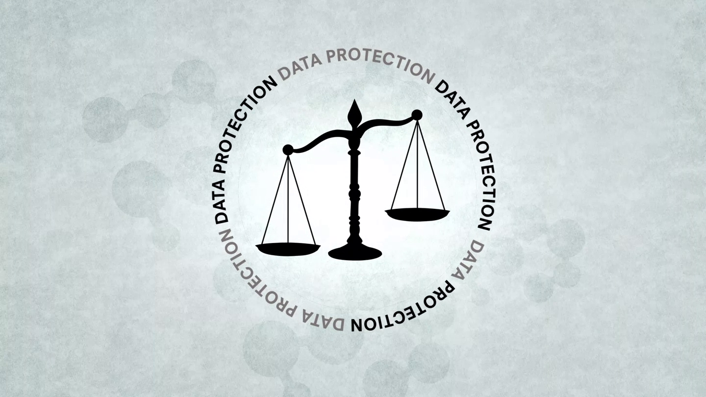 PI statement on adoption of the UK's Data Protection Act