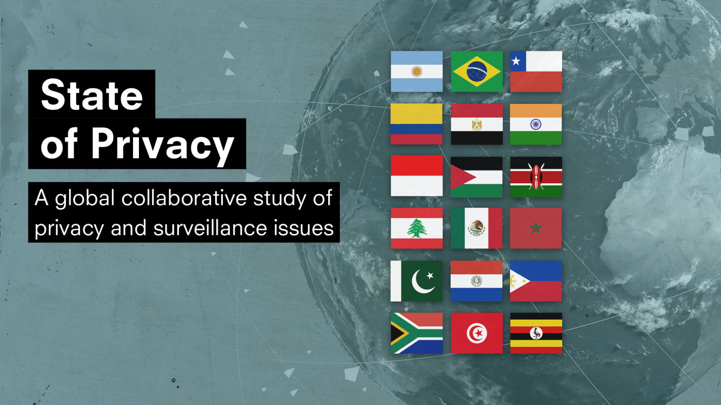 Data Privacy Week: For Better or Worse, Privacy is High on the Global Agenda