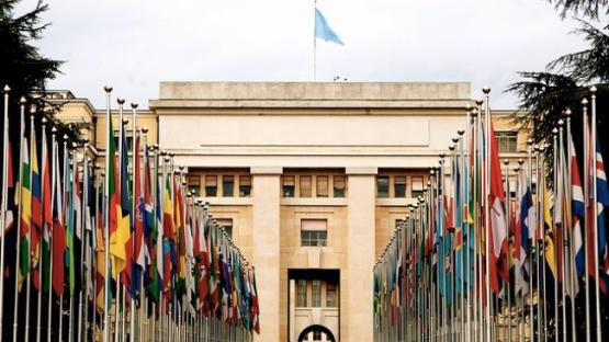 UN privacy report a game-changer in fighting unlawful surveillance