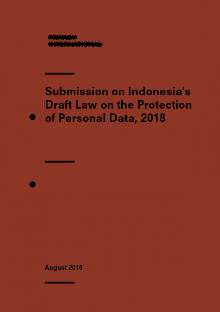 PI Indonesia DP bill_image