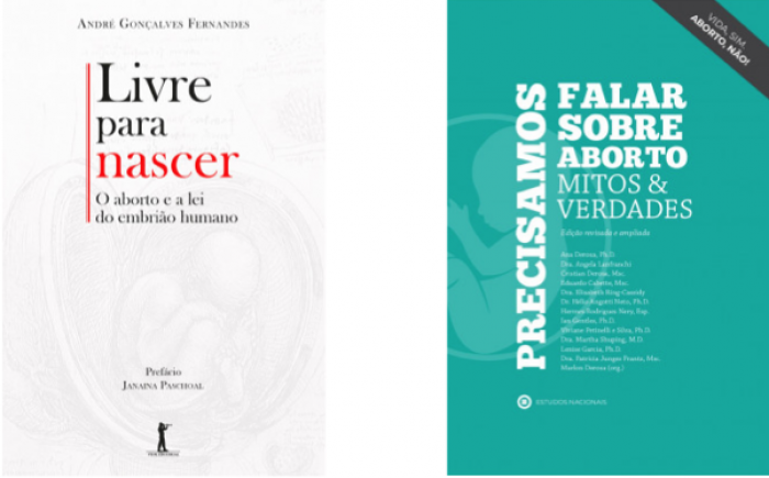 Covers of books from Estudios Nacionais, as sourced from their website