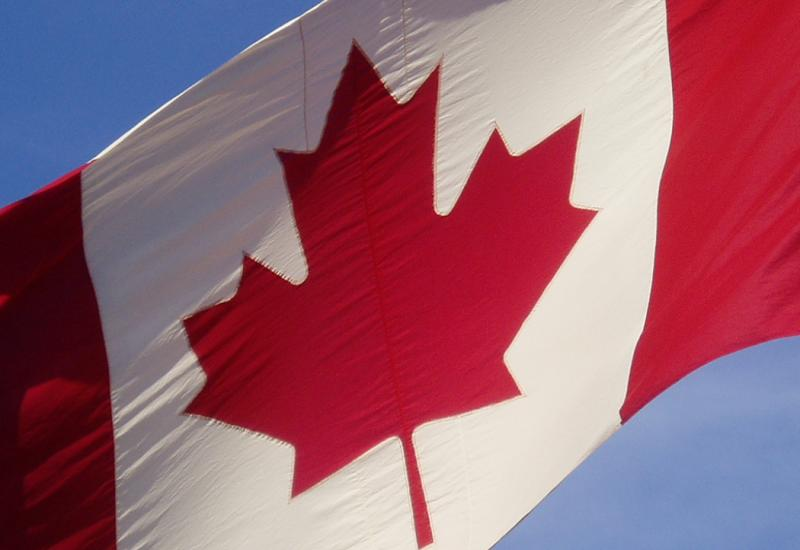 Our comments on the effects of US anti-terror laws in Canada