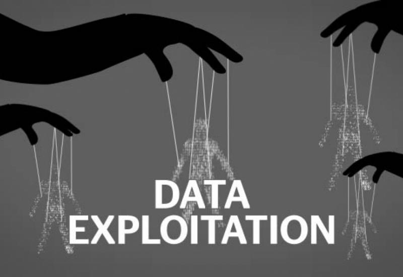 Video: What is Data Exploitation?