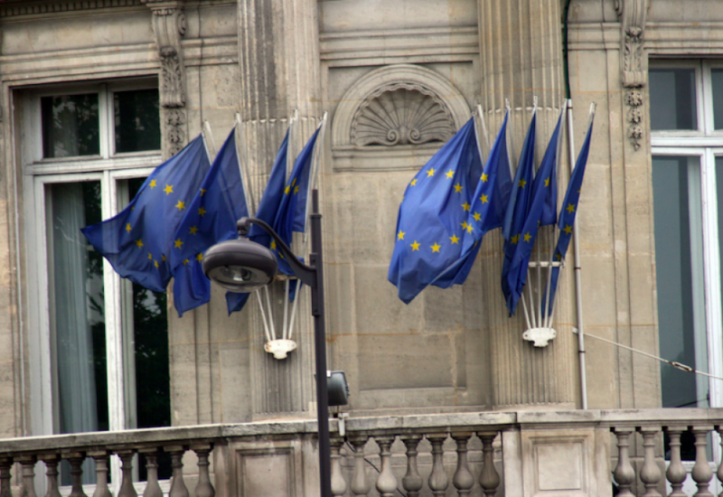 Privacy organisations praise vote of European Parliament on SWIFT data deal