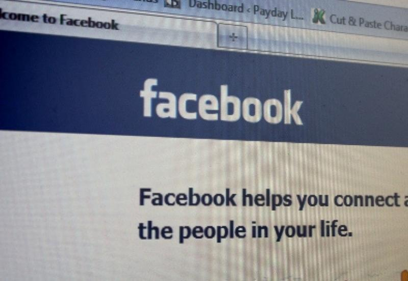 Facebook's information access feature still violates European law