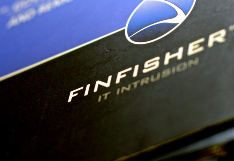 Six things we know from the latest FinFisher documents