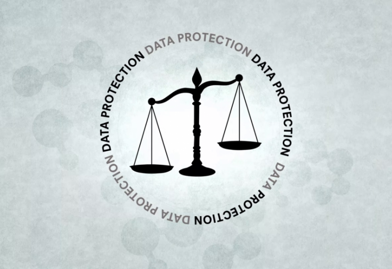 Press Notice: Privacy International makes recommendations to strengthen UK Data Protection Bill