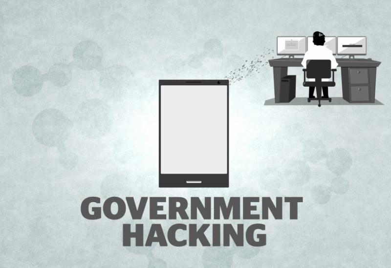 Video: Government Hacking 101