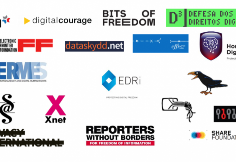 Data protection law is not a tool to undermine freedom of the media