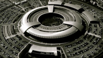The legality of deploying Regin by GCHQ