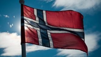 Norway will not divest investment in $2 billion 'surveillance portfolio'