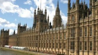 UK organisations brief Parliament ahead of debate on surveillance