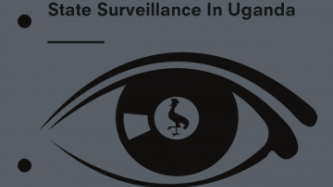 Uganda's Grand Ambitions Of Secret Surveillance