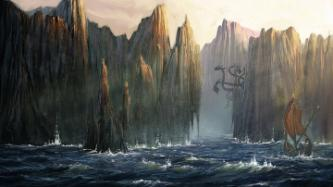 Between Scylla and Charybdis – the fate of the e-privacy regulation
