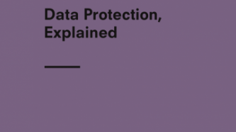 data-protection-explained-cover