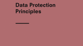 data-protection-principles-cover