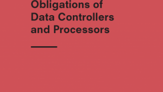 obligations-of-data-controllers-and-processors-cover
