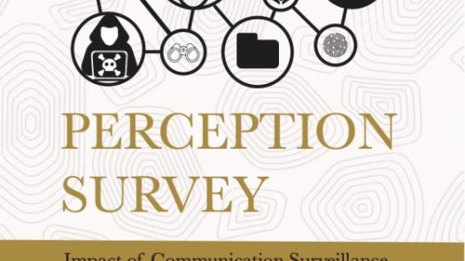 Coalition Perception Survey- English_Cover